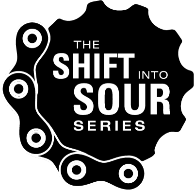 The Shift Into Sour Series
